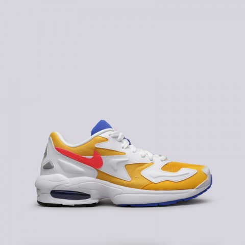 Кроссовки Nike Air Max 2 Light