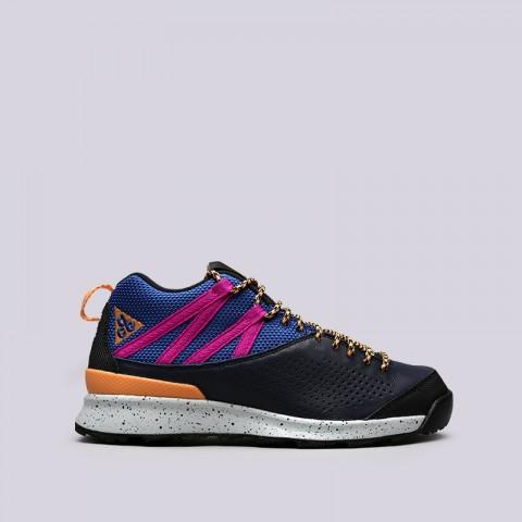 Кроссовки Nike Okwahn II