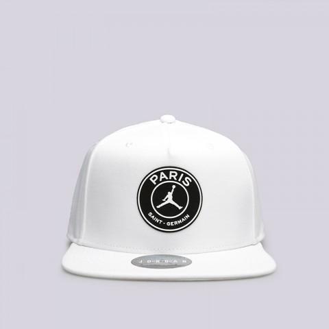 Кепка Jordan Pro Cap PSG