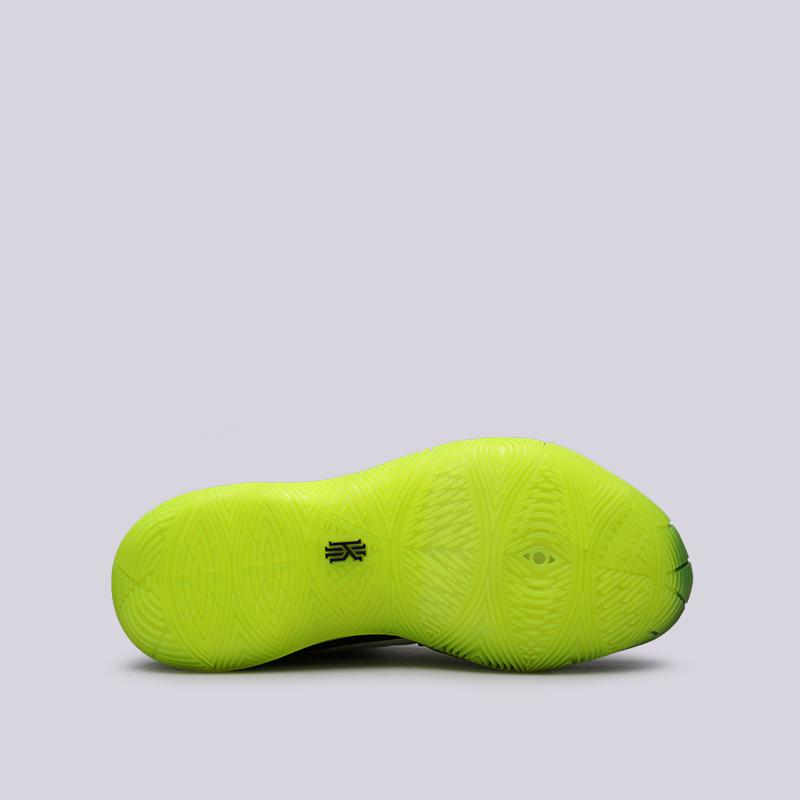 Кроссовки Nike, Мультиколор