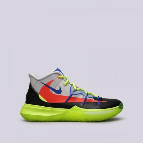 Кроссовки Nike Kyrie 5 All Star TV