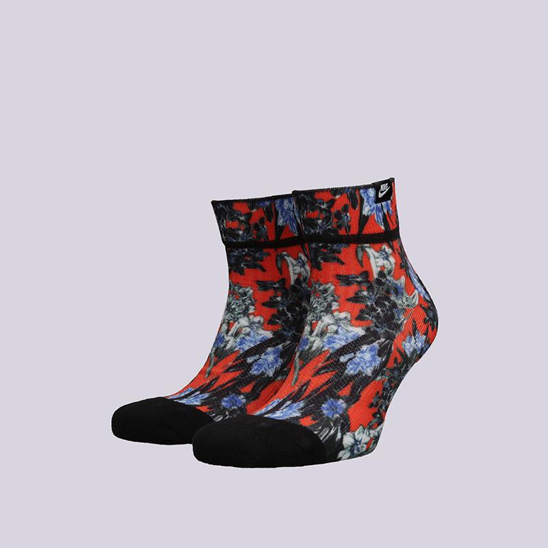 Носки Nike 16067897 от Streetball