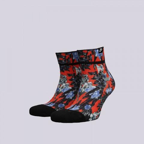 Носки Nike Sneakr