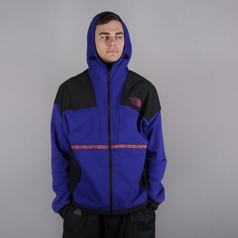 Толстовка The North Face 92 Rage Fleece Hoodie