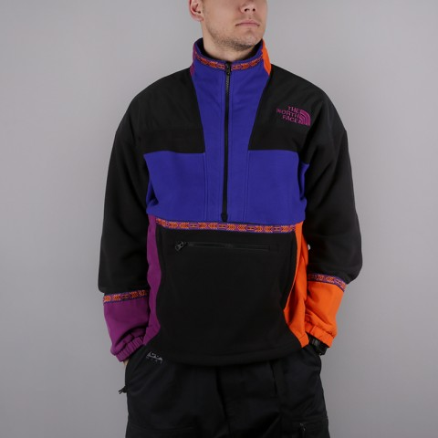 Анорак The North Face 92 Rage Fleece