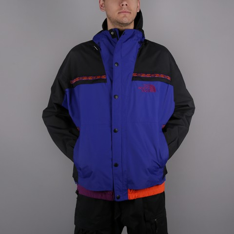 Куртка The North Face 92 Retro Rage Rain Jacke