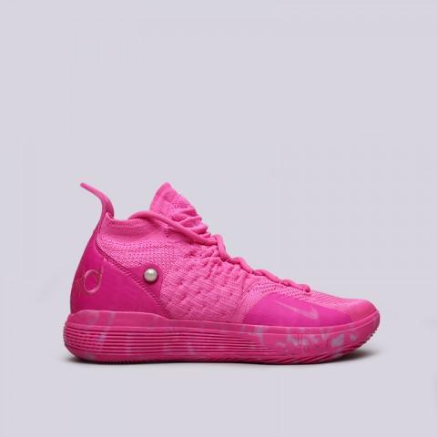 Кроссовки Nike Zoom KD11 AP