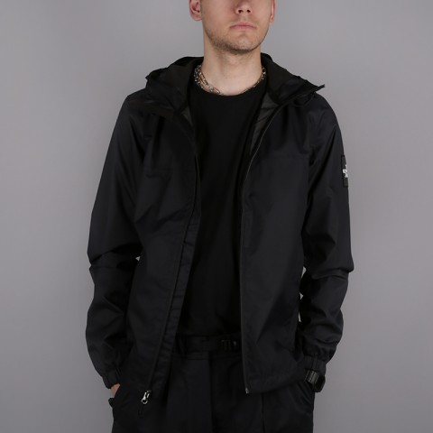 Куртка The North Face Mountain Quest Jacket