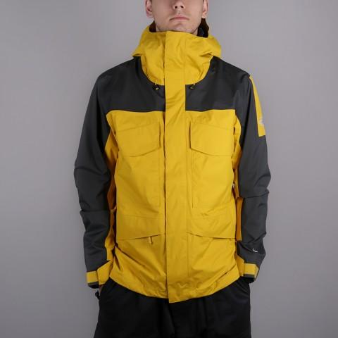 Куртка The North Face Fantasy Ridge
