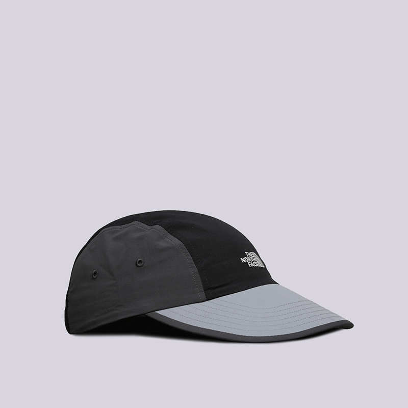 Кепка The North Face 92 Rage Ball Cap от Streetball