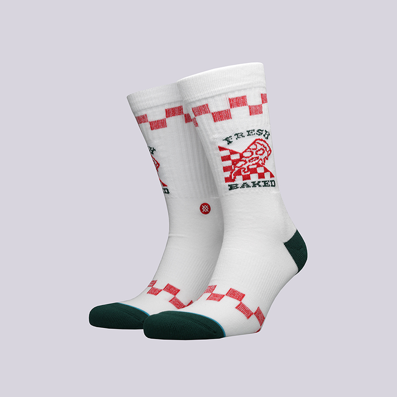 Носки Stance Fresh Baked от Streetball