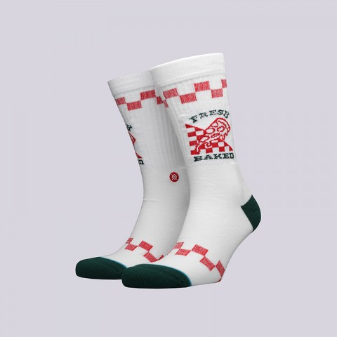 Носки Stance Fresh Baked