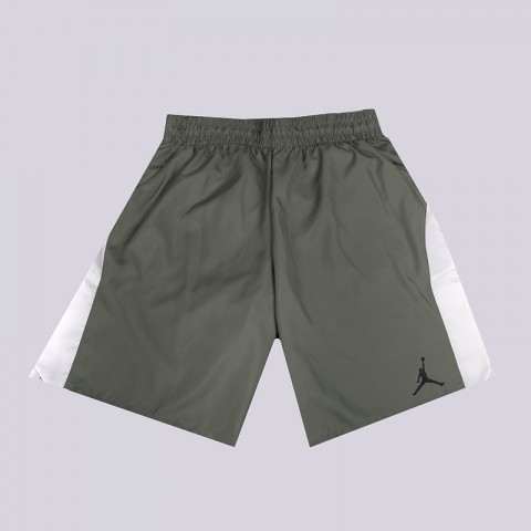 b0985c51 Купить мужские одежда для тренировок по низкой цене с доставкой в ...