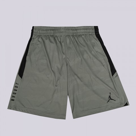 Шорты Jordan Dri-FIT 23 Alpha Shorts