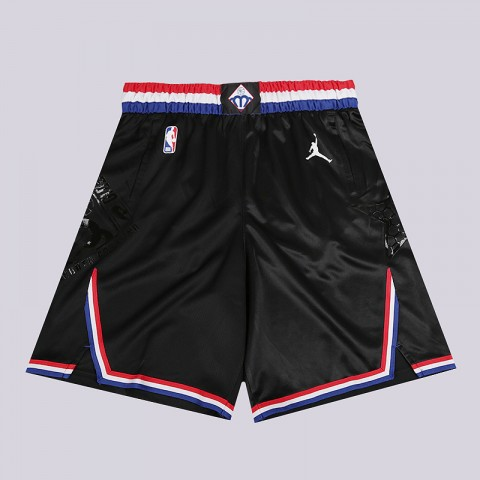 Шорты Jordan NBA All-Star Swingman Short
