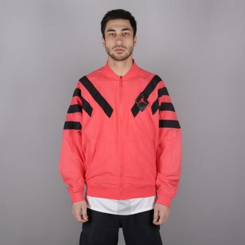 Куртка Jordan Aj6 Nylon Jacket