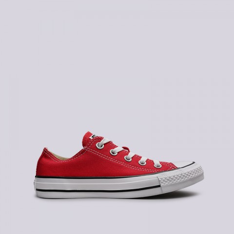 Кроссовки Converse All Star OX