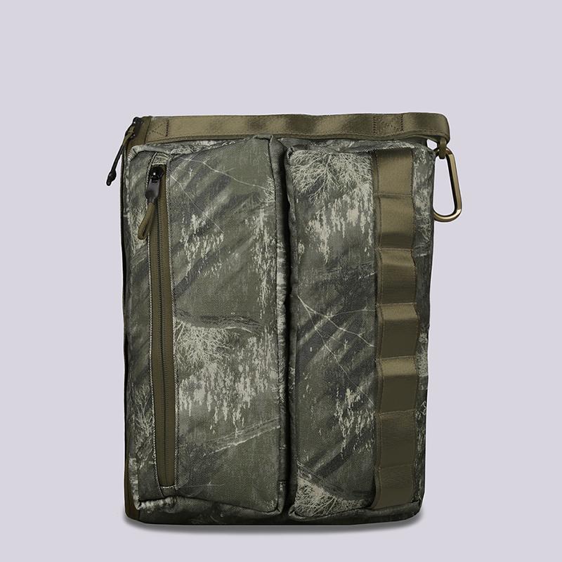 Рюкзак Nike Profile Backpack 8L фото