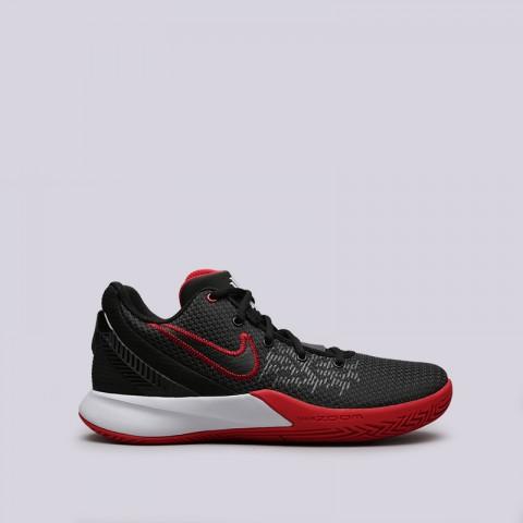 Кроссовки Nike Kyrie Flytrap II