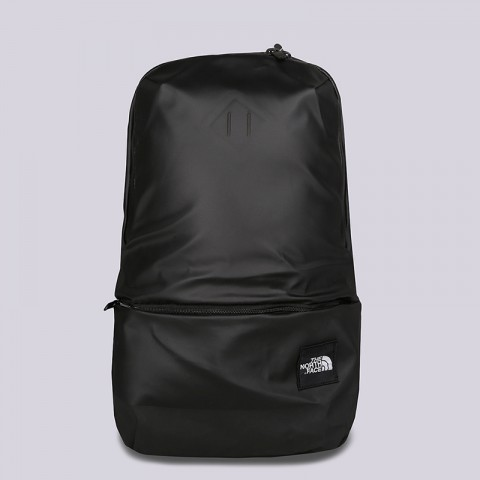 Рюкзак The North Face BTTFB SE 21L