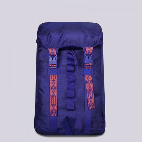Рюкзак The North Face Lineage Ruck 23L