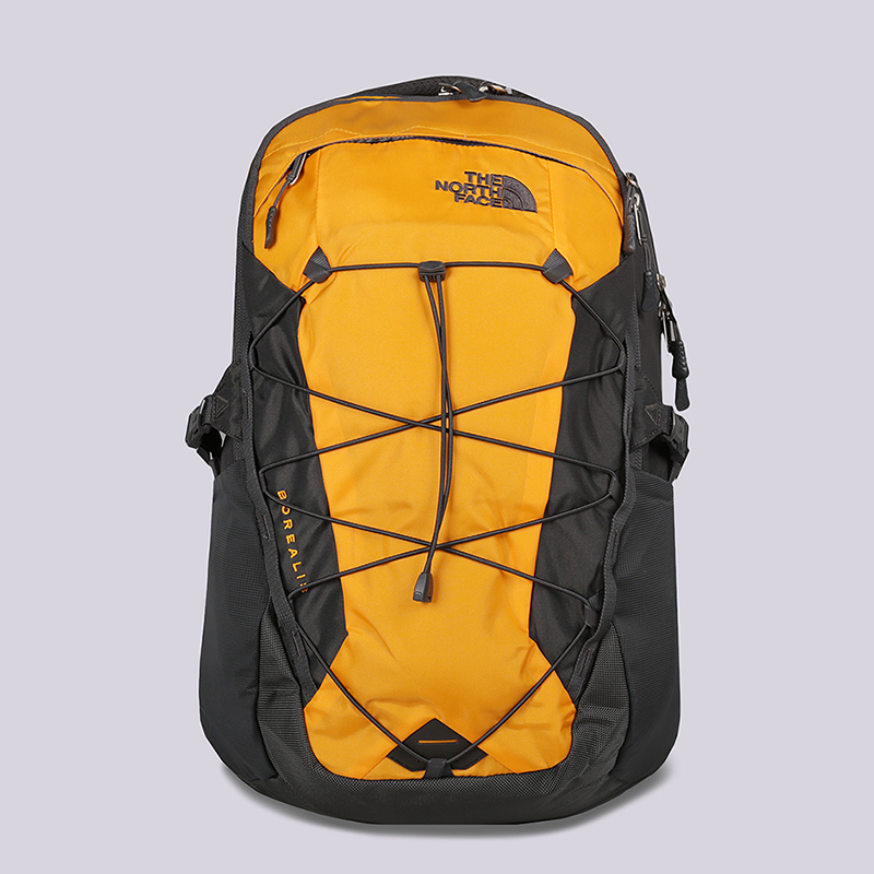 Кепка The North Face Borealis 28L от Streetball