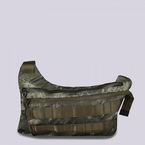 Сумка через плечо Nike Profile Bag