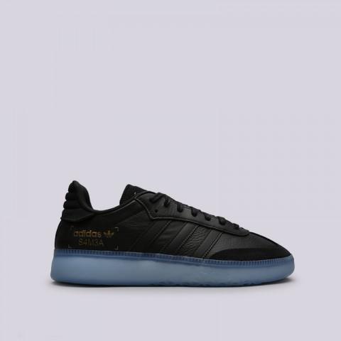 Кроссовки adidas Samba RM