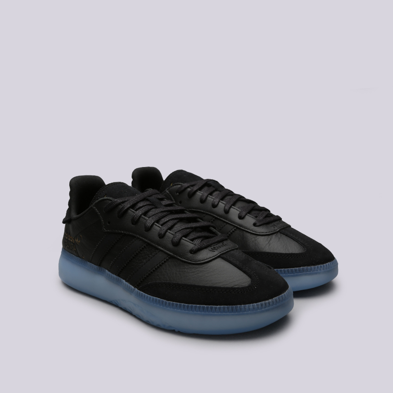 Samba RM от adidas (BD7476