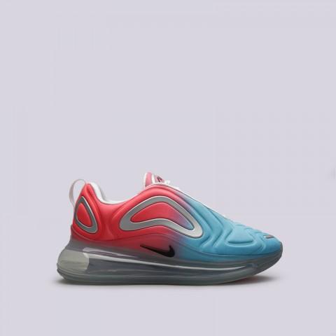 Кроссовки Nike WMNS Air Max 720