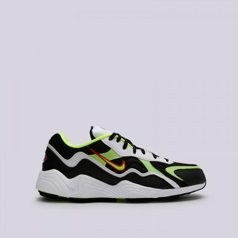 Кроссовки Nike Air Zoom Alpha