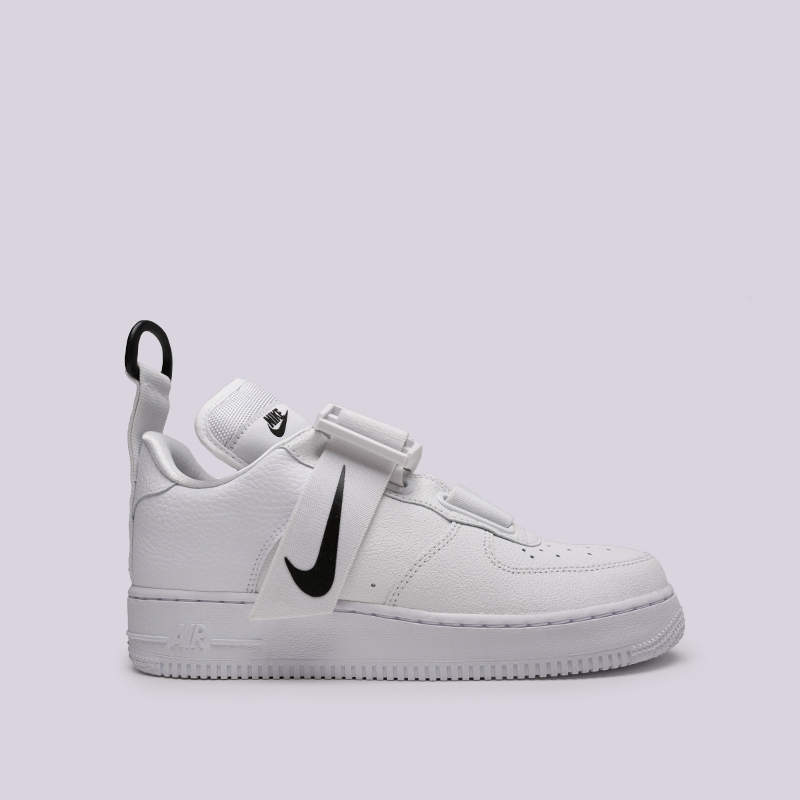 Купить nike air force 1