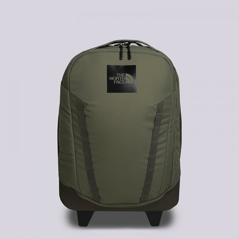 Чемодан The North Face Overhead 19'