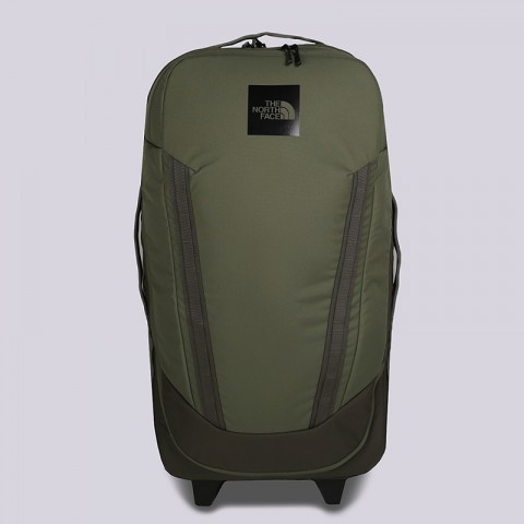 Чемодан The North Face Longhaul 30'