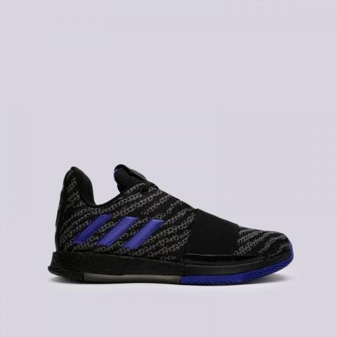 Кроссовки adidas Harden Vol. 3