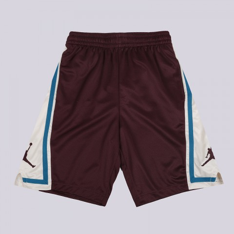 Шорты Jordan Franchise Basketball Shorts