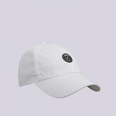 Кепка Jordan PSG H86 Cap