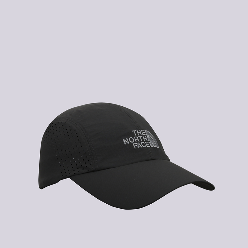Кепка The North Face Sun Shield Ball Cap от Streetball