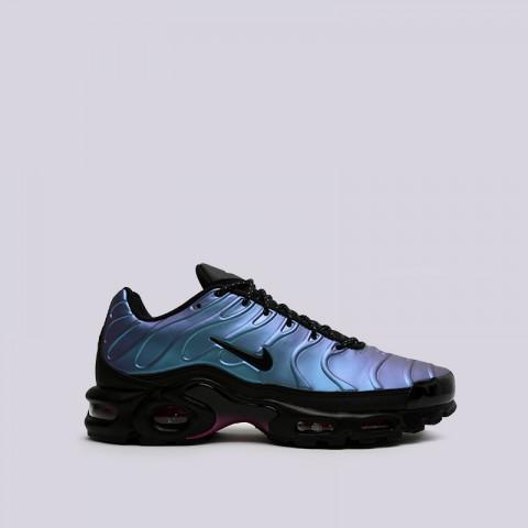 Кроссовки Nike Air Max Plus SE