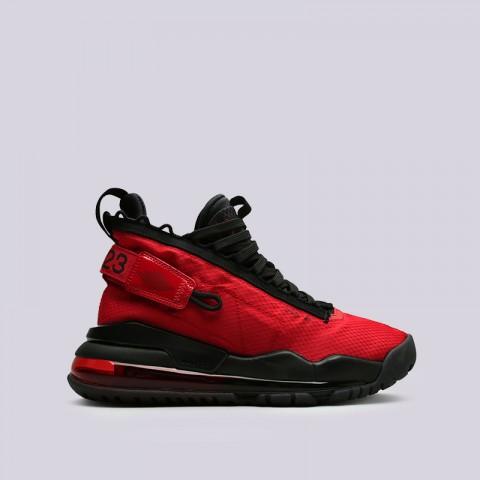 Кроссовки Jordan Proto-Max 720