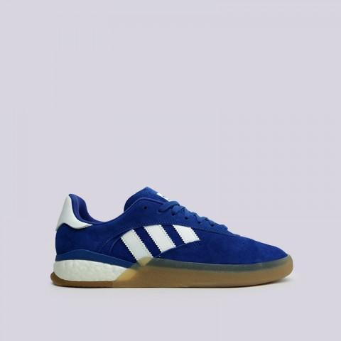 Кроссовки adidas 3ST.004