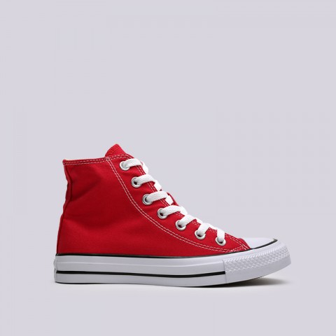 Кроссовки Converse All Star Hi