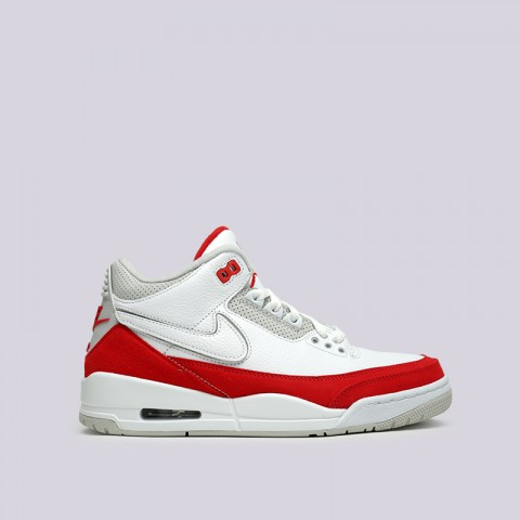 Кроссовки Jordan 3 Retro TH SP
