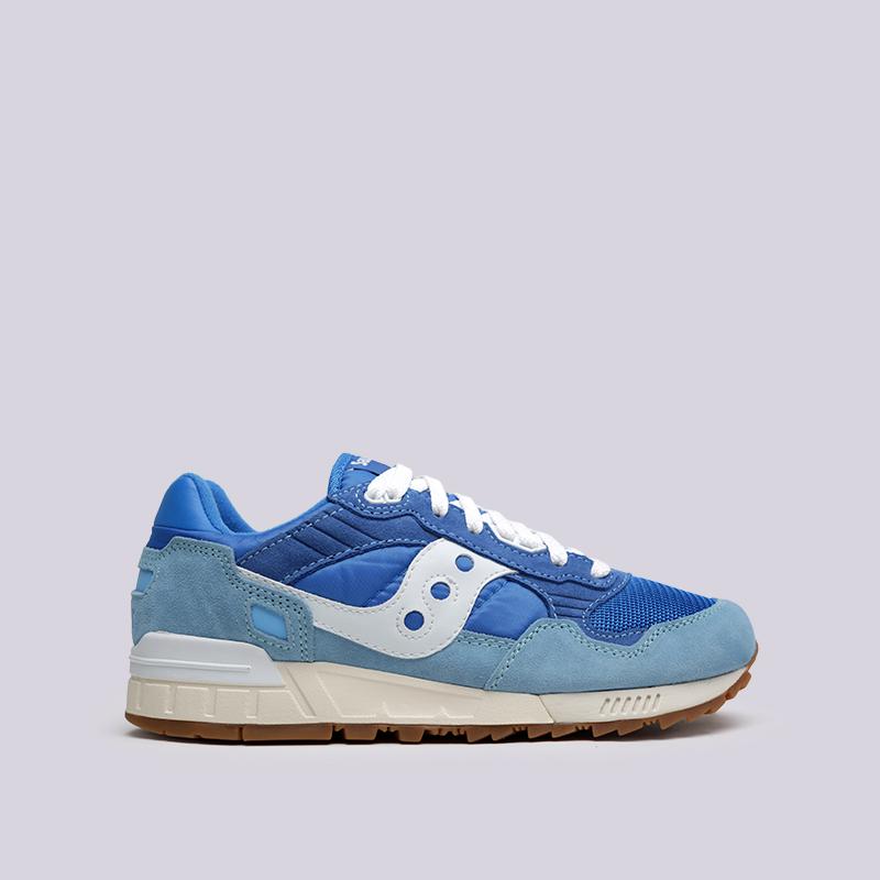 d470d22e Спортивная обувь Saucony в Москве купить в интернет-магазине ...