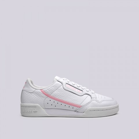 Кроссовки adidas Continental 80 W
