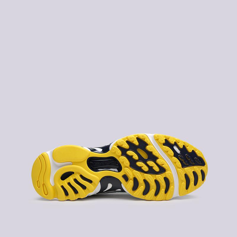мужские белые  кроссовки reebok daytona dmx vector DV3890 - цена, описание, фото 2