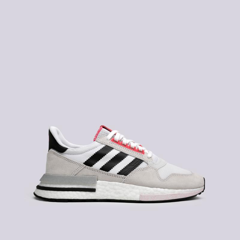cce5d158fd бежевого цвета adidas купить на Tiller.Ru    каталог цен и скидок в ...