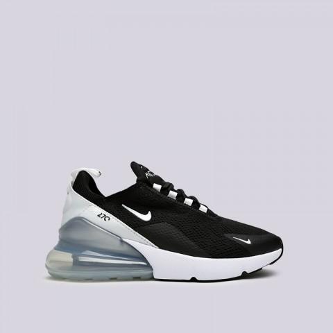 Кроссовки Nike WMNS Air Max 270