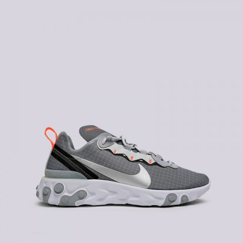 Кроссовки Nike React Element 55