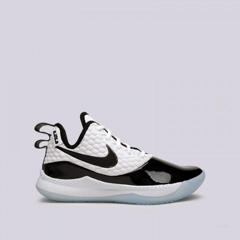 Кроссовки Nike Lebron Witness III PRM